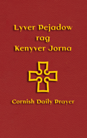 Cornish Daily Prayers
